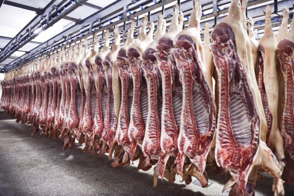 Rok 2019 w branży mięsnej - Podsumowanie