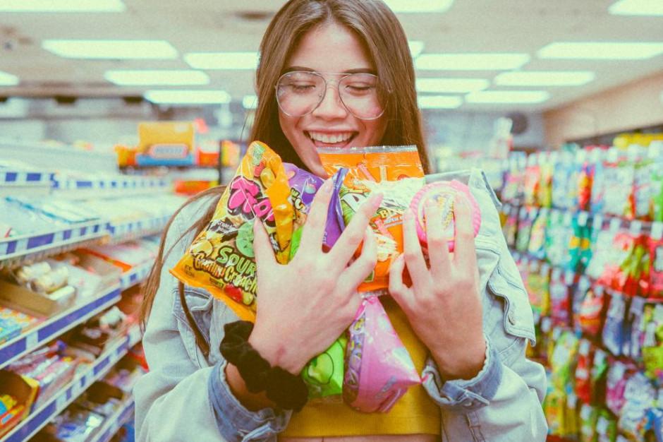 Czy jesteśmy eko podczas zakupów?