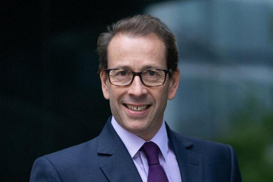 Cushman & Wakefield doradza w inwestycji roku na rynku nieruchomości