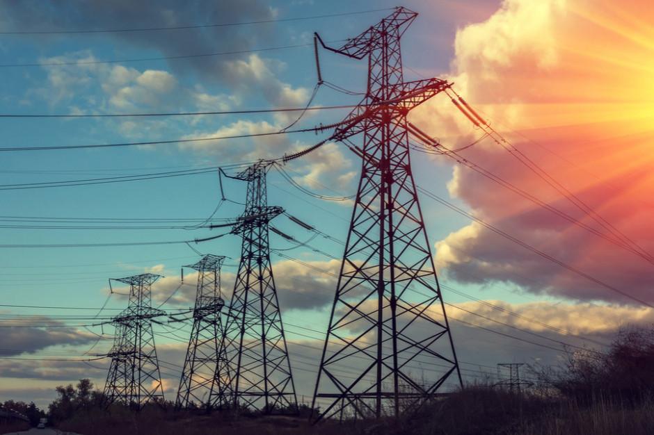 UE: W pięciu krajach Unii ceny prądu dla gospodarstw niższe niż w Polsce
