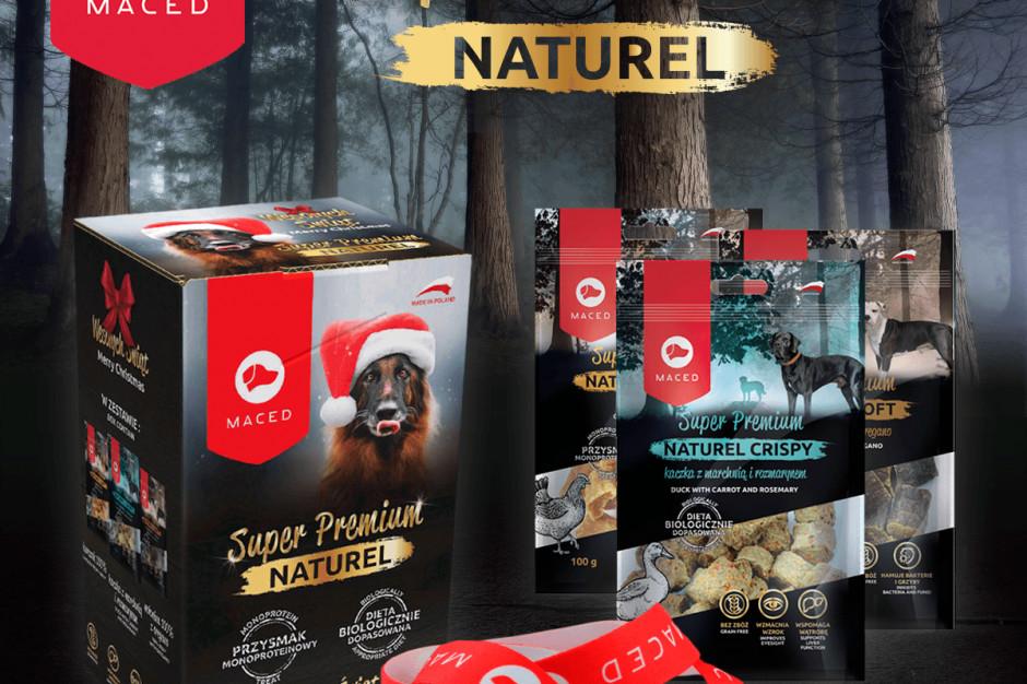 Resource Partners przejmuje polskiego producenta przysmaków dla psów