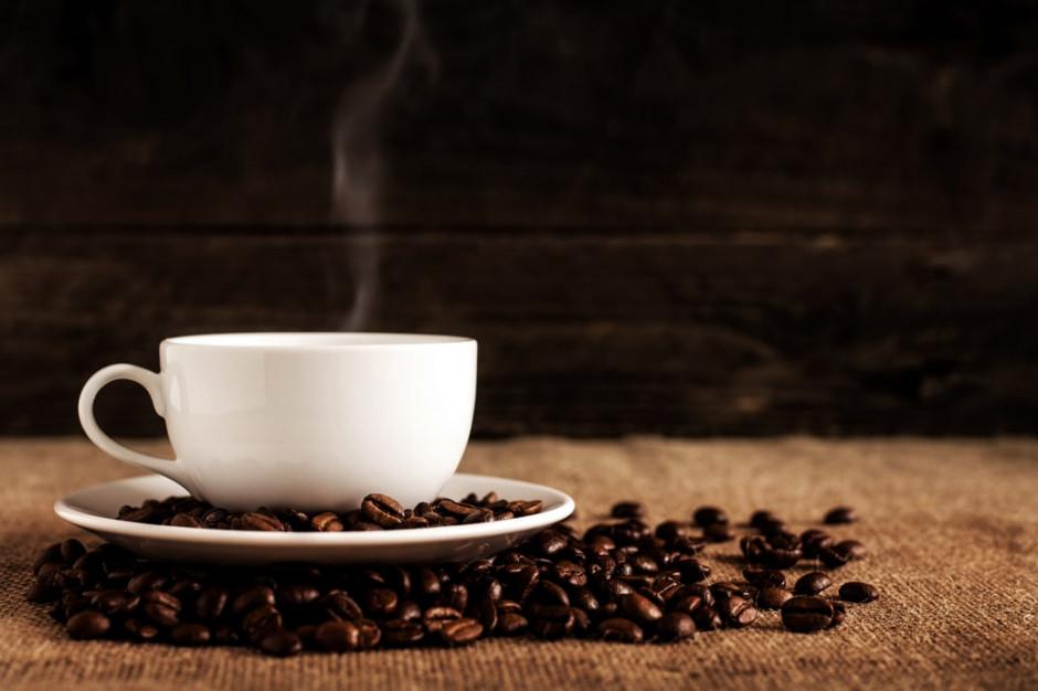 Kawa z ekspresu przelewowego może zmniejszać ryzyko cukrzycy typu II