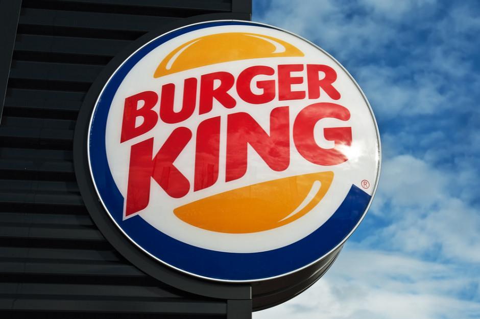 Burger King otwiera piąty lokal w Poznaniu