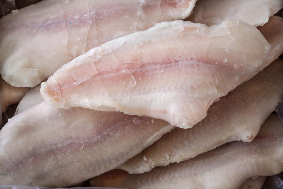 UOKiK: zastrzeżenia wzbudziły ryby mrożone i przyprawy