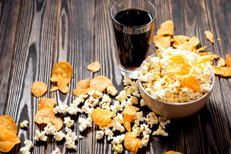 Juszczyk, IŻŻ: podniesienie ceny niezdrowych produktów wpływa na ich mniejszą konsumpcję