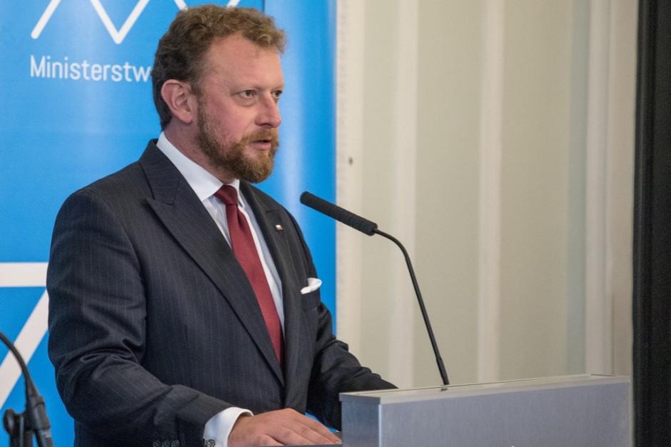 Wprowadzenie w Polsce podatku cukrowego wyjdzie na zdrowie
