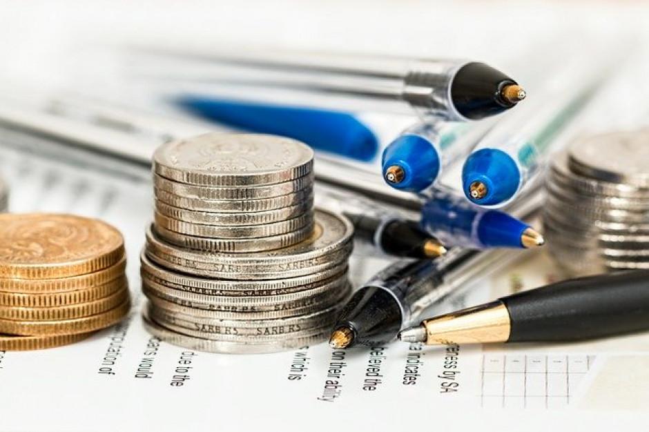 Projekt budżetu: dochody z VAT w 2020 r. mają wzrosnąć do 196,5 mld zł