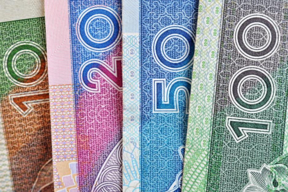 Na zmianach w stawkach akcyzy budżet ma zyskać w 2020 r. ok. 1,7 mld zł