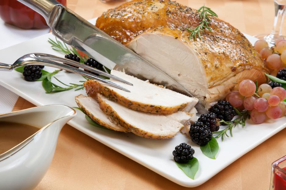 Ekspert: Możliwe są wahnięcia w popycie na mięso indycze wskutek grypy ptaków