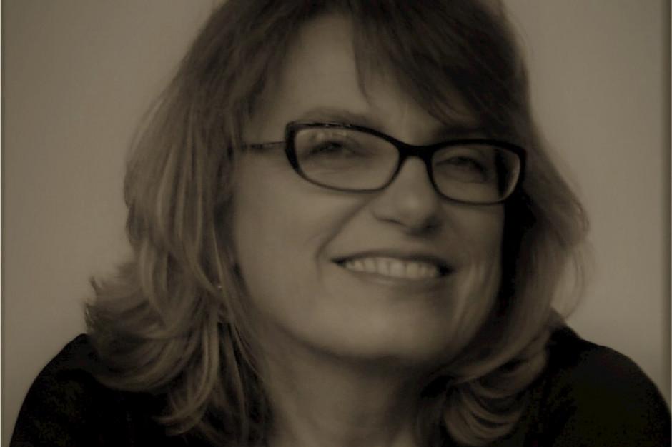 Małgorzata Konczal dyrektorem finansowym Marie Brizard Wine & Spirits w Polsce
