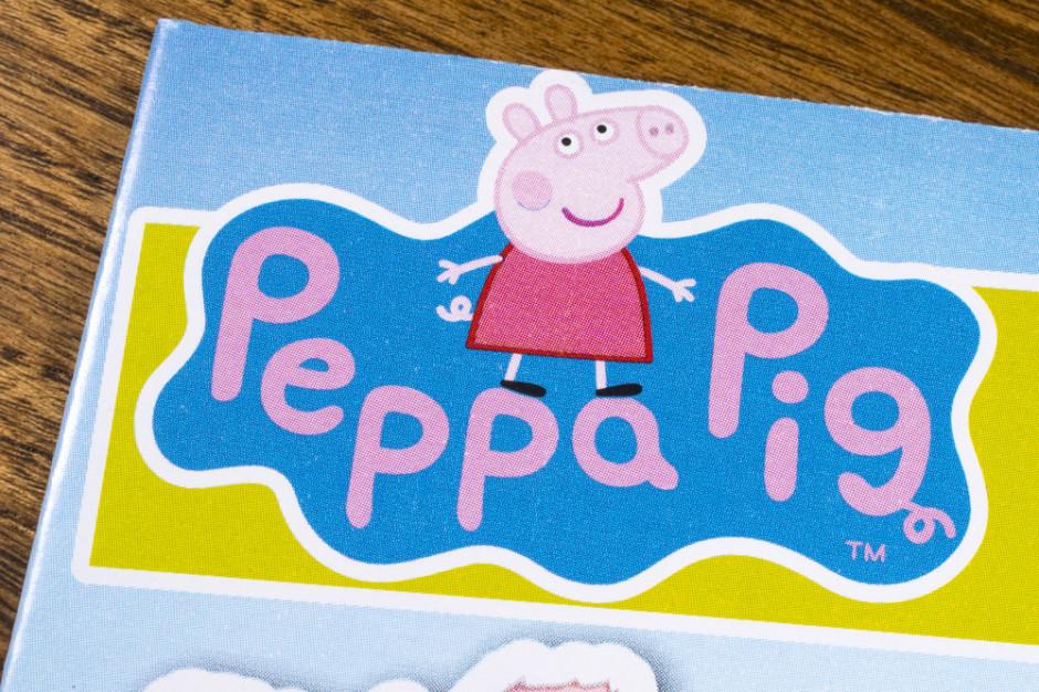 Lidl usunie postaci z kreskówek z opakowań płatków dla dzieci