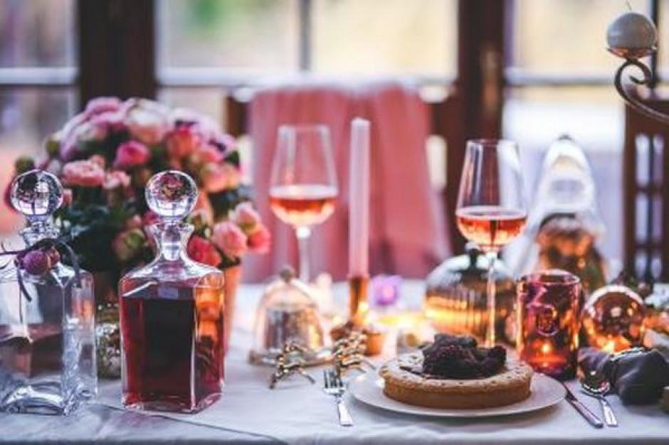 Okres świąteczno-noworoczny to żniwa dla branży alkoholowej