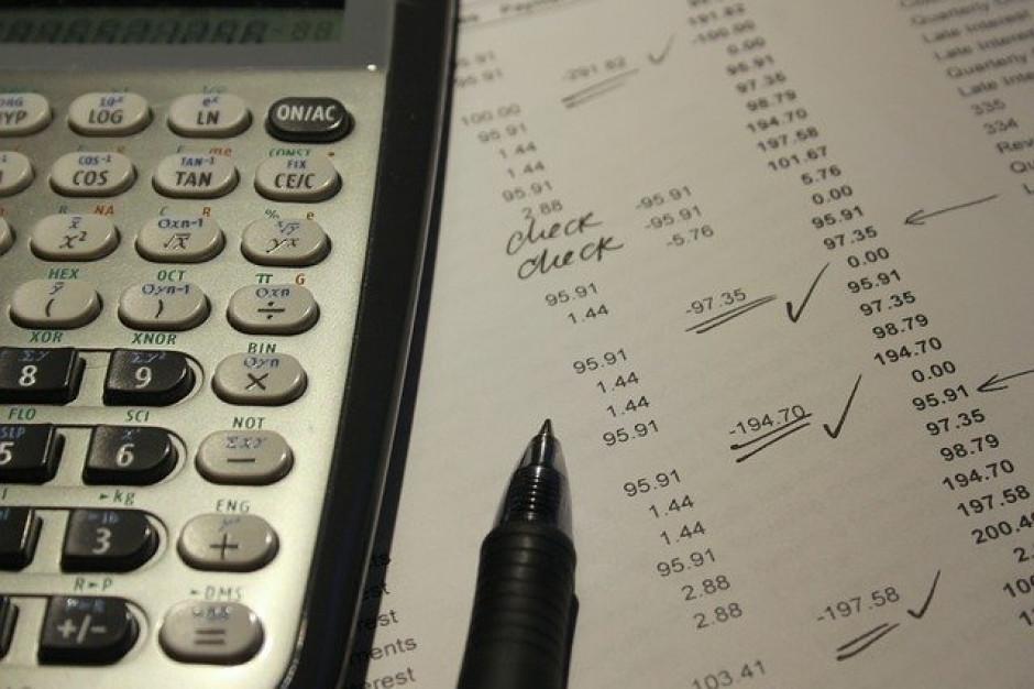 Koniec roku dla firm to czas poprawiania wyników