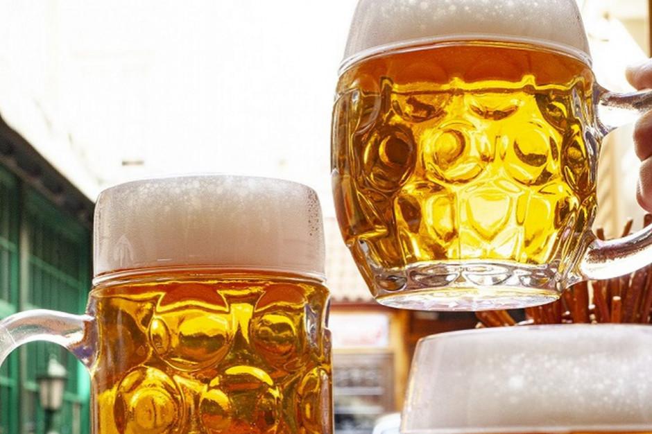 Polacy nie kojarzą piwa jednoznacznie z alkoholem (badanie)