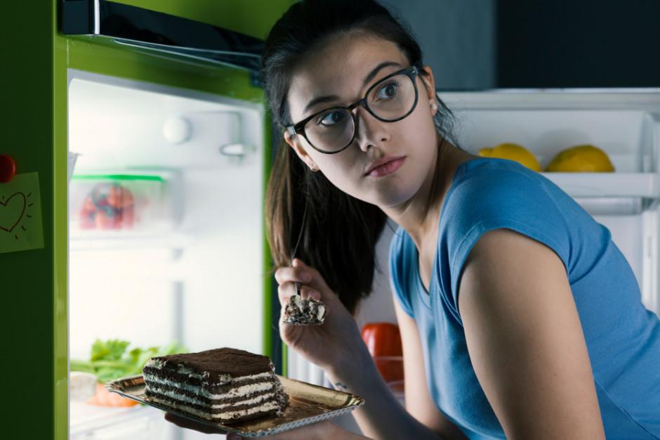 Ponad połowa Polaków pozytywnie ocenia oszukiwanie podczas diety