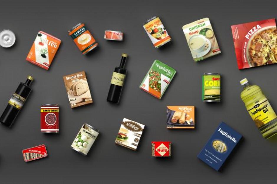 UE zakazuje publikowania niesprawdzonych opinii lub rekomendacji produktów