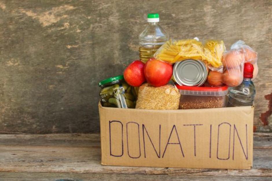 Ponad 2 mln Polaków żyje w skrajnym ubóstwie, do 800 tys. potrzebujących trafi pomoc żywnościowa