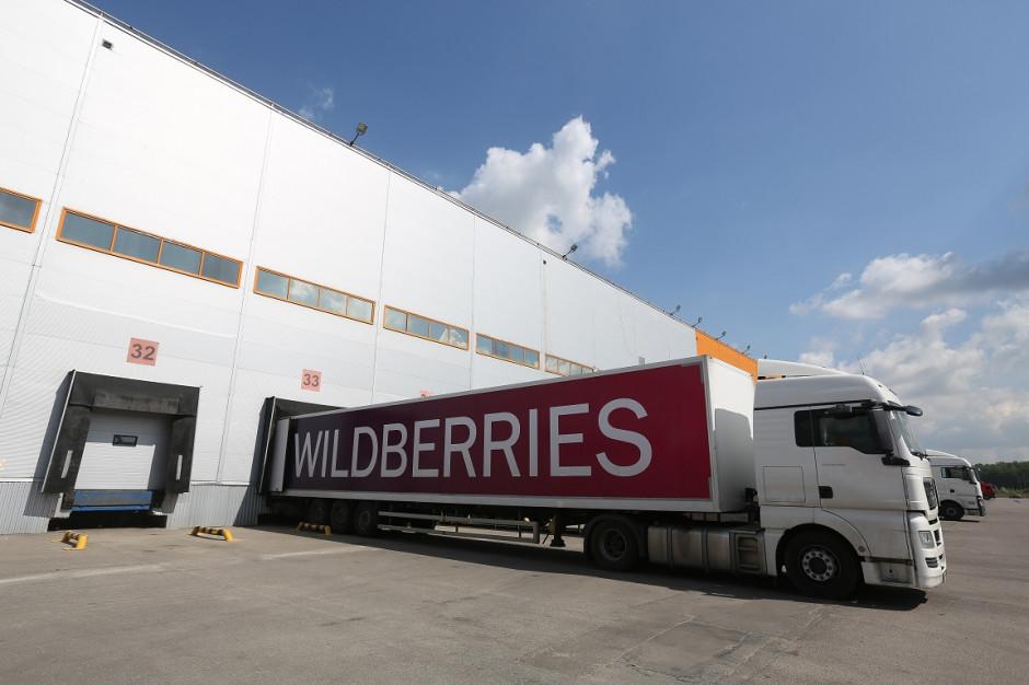 Wildberries - rosyjski detalista internetowy wchodzi do UE. Debiutuje na polskim rynku