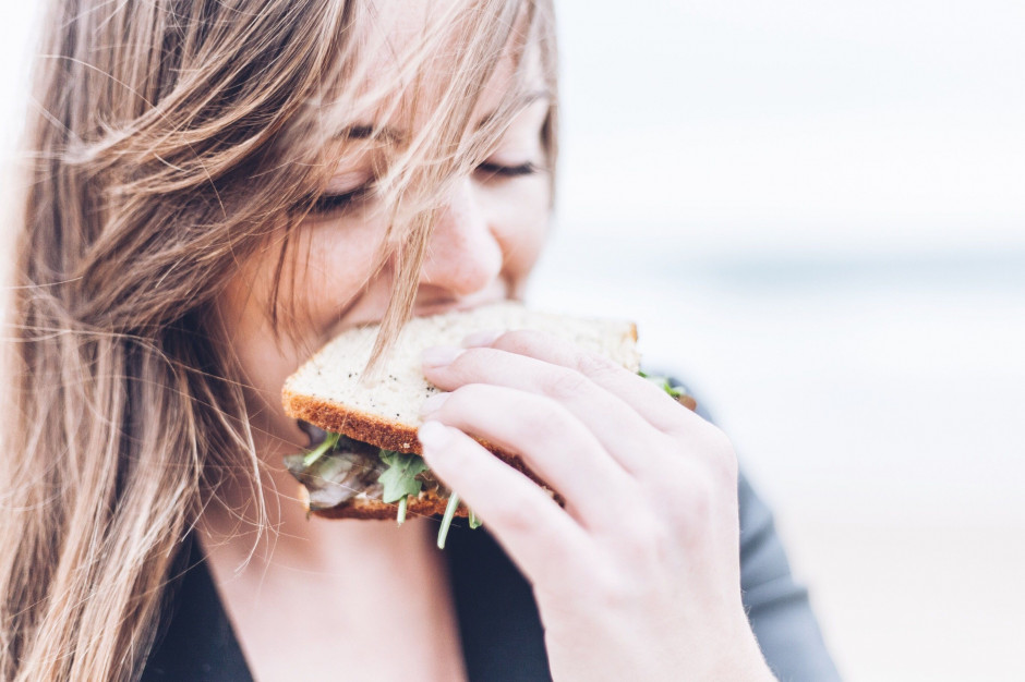 Lekarze: projekt ustawy dot. promocji prozdrowotnych wyborów konsumentów może zahamować plagę otyłości