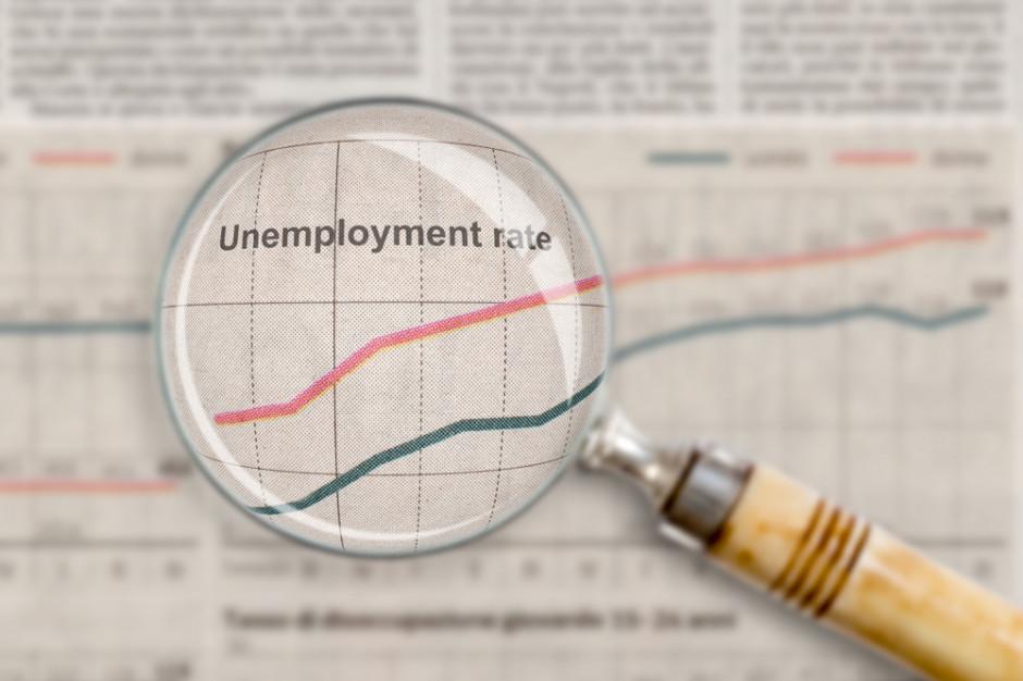 Ekspert: W grudniu 2019 r. bezrobocie trochę wzrosło. Tak jest co roku