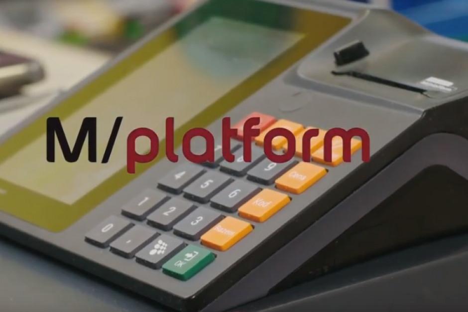 Powstała nowa platforma łącząca handel i producentów FMCG