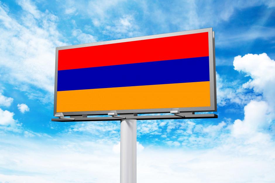 Armenia ogranicza import drobiu z Polski