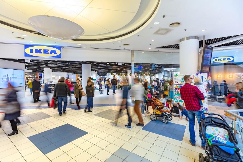 Blue City podsumowuje 2019 rok. 7 nowych sklepów i 8 nowych punktów gastronomicznych