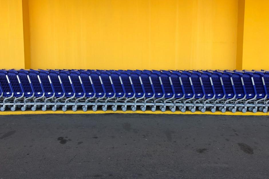 Indie: Walmart przegrywa z lokalną konkurencją. Rezygnuje z rozwoju supermarketów