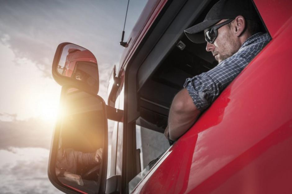 Ile zarabia kierowca ciężarówki w Polsce? Zmiany w wynagrodzeniach w 2020 roku