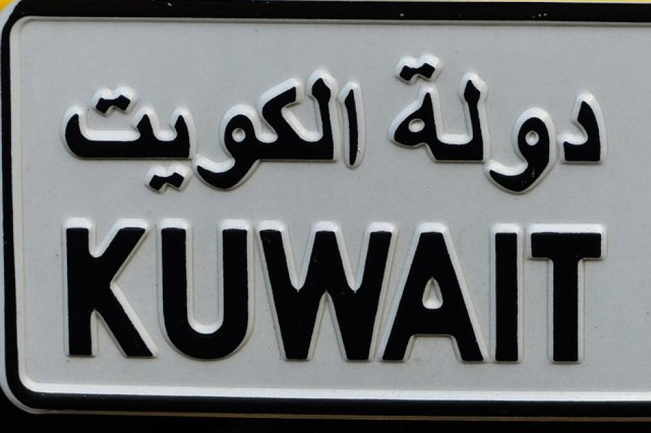 PAIH i Zagraniczne Biuro Handlowe zapraszają na targi HoReCa 2020 w Kuwejcie