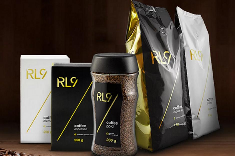 Robert Lewandowski ma swoją markę kawy