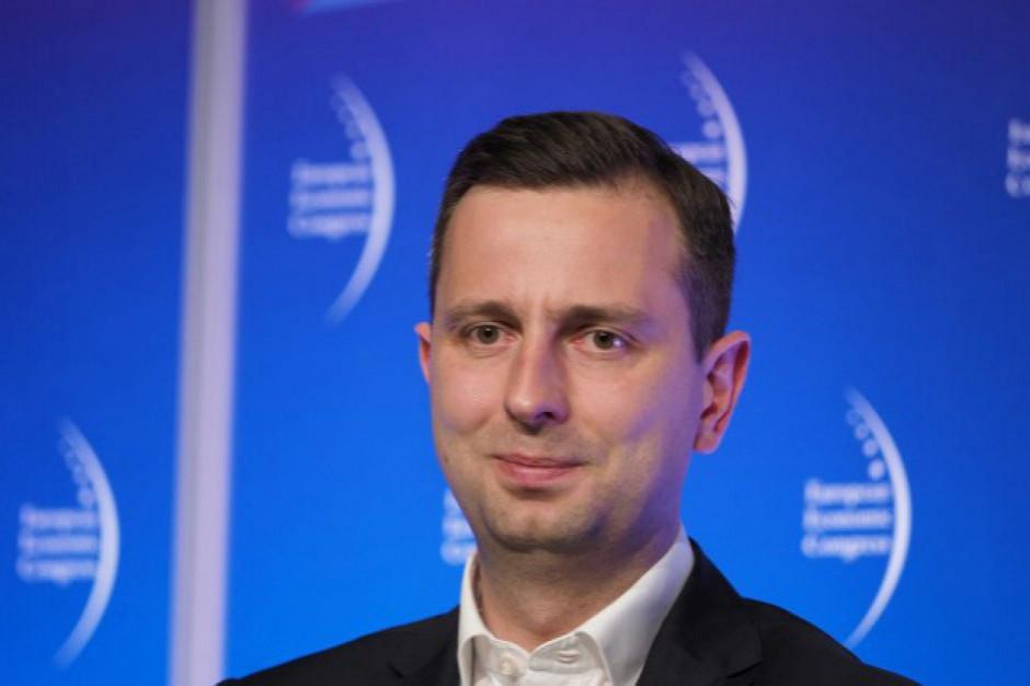 Kosiniak-Kamysz: PSL poprze w Senacie specustawą ws. zwalczania ASF