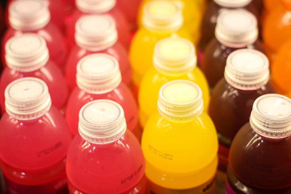 Pracodawcy o podatku cukrowym: nie ma dowodów na skuteczność takich regulacji, celem jest wyłącznie pozyskanie środków