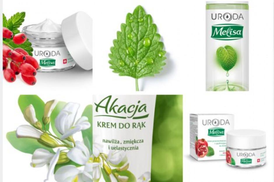 Polska firma kosmetyczna w jednej z największych malezyjskich sieci drogerii