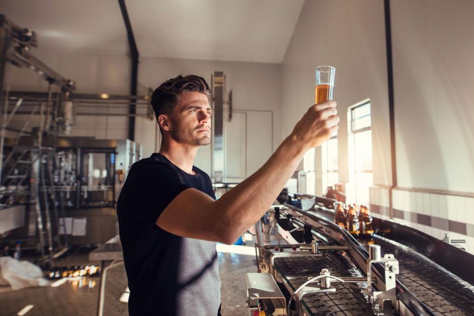 Jakie piwo będziemy pić w 2020 roku? Trendy na rynku piwowarskim