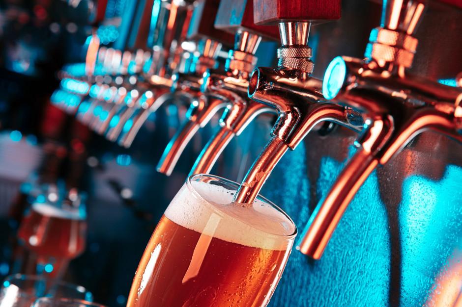 Zdjęcie numer 2 - galeria: Jakie piwo będziemy pić w 2020 roku? Trendy na rynku piwowarskim