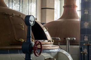 Zdjęcie numer 3 - galeria: Jakie piwo będziemy pić w 2020 roku? Trendy na rynku piwowarskim