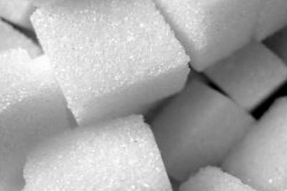 Podatek cukrowy przyniesie prawdopodobnie mniej niż 2 mld zł