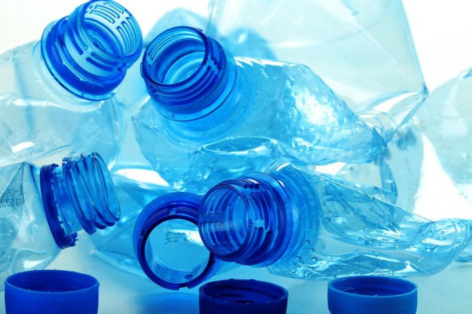 Naukowcy opracowują materiał z roślin, który mógłby zastąpić plastik