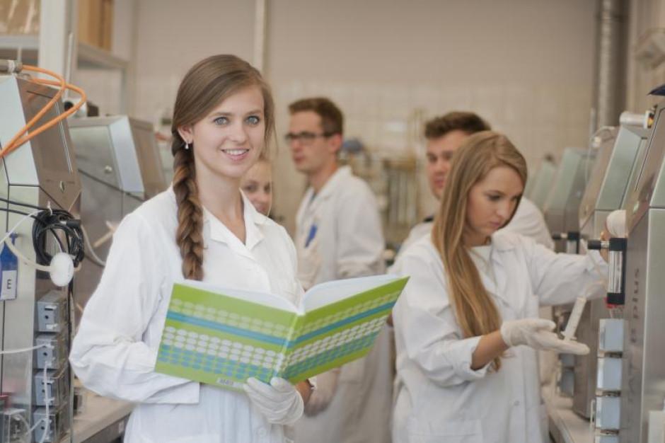 Uczelnie badawcze otrzymały dodatkowe środki; łącznie 202 mln zł