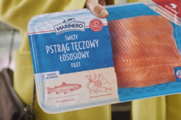 Mięso na wtorek: Polska mogłaby być potęgą w hodowli pstrąga