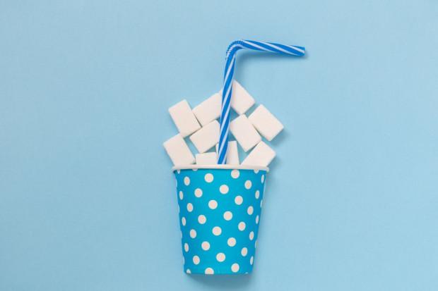 Instytut Staszica o podatku cukrowym: Tak błyskawiczny tryb procedowania nie znajduje uzasadnienia