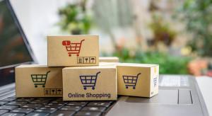 Czy e-handel jest eko?