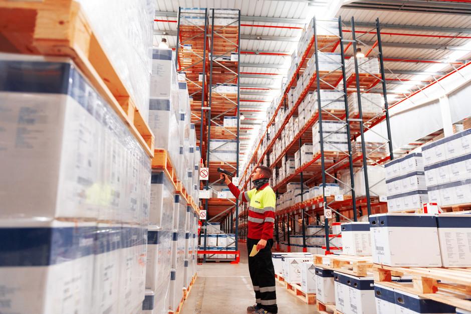 CEVA Logistics wzmacnia organizację i zapowiada dynamiczny rozwój w 2020 roku