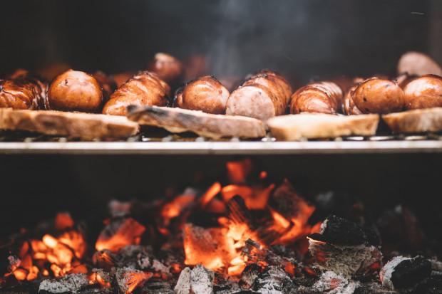 Kampania Organuary ma przekonywać, że mięso także może być przyjazne środowisku