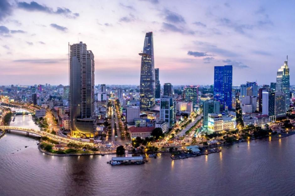 Komisja handlu PE poparła umowę o wolnym handlu z Wietnamem