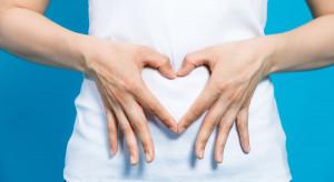 Bezpieczeństwo stosowania probiotyków przez ludzi