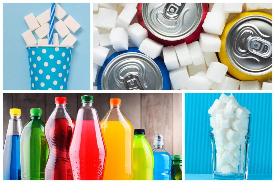 Ekonomiczny poniedziałek: Trwa debata nad opłatą cukrową
