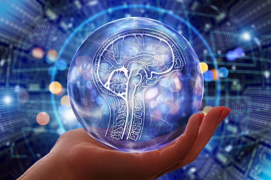 Komisja PE za przepisami chroniącymi przed niewłaściwym wykorzystaniem AI