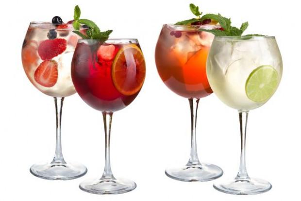 Alkohole bezprocentowe - kategoria, której nie mogą przegapić ani producenci ani detaliści